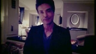 Richard Marx - Thanks to All 500K Facebook Fans