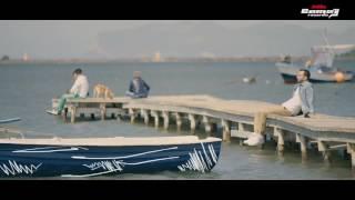 Nowator feat. Mateusz Mijal - Piękny dzień (Official Trailer)