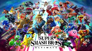 EPIC Video Game Music Mix | Nintendo Music | (No Copyright)
