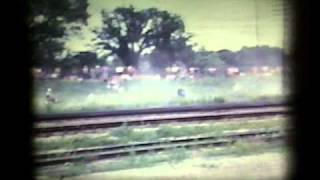 Florence Grand Prix 1972 Motorcycle race