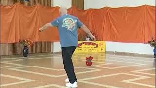 Toda - Dance | תודה - ריקוד