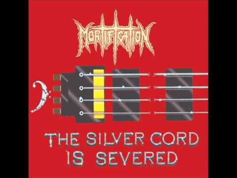 Mortification - Hardware