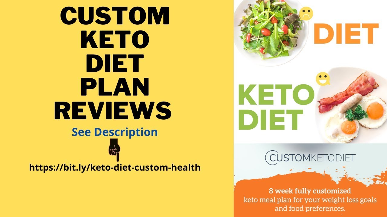 what does review your diet mean
