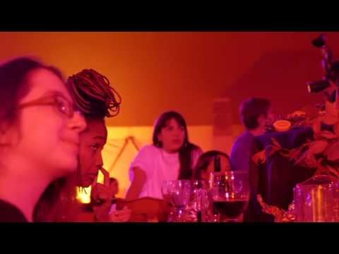 Bread and Roses: A Dinner Symposium on Women in the Arts | VW Sunday Sessions
