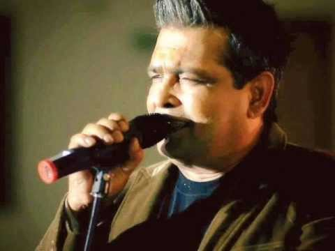 Dil Main Tum,sang by bunny singer of Pakistan upload by Muhammad Saeed Multan Pakistan.