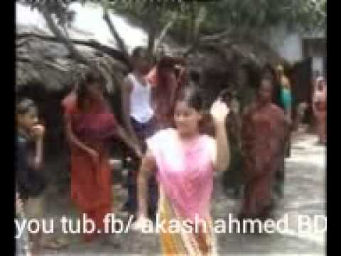 Bangla song by baby naznin mp3