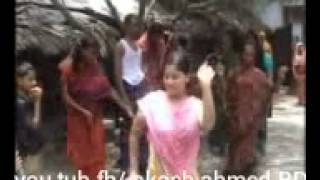 Bangla song by baby naznin mp3