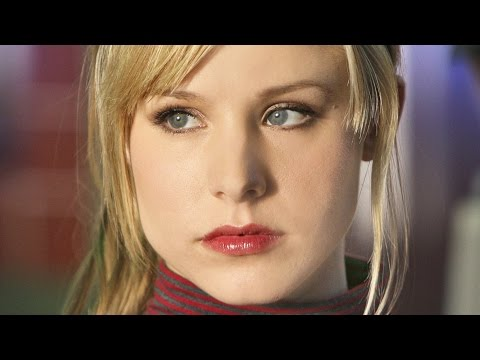 The Real Reason Why Veronica Mars Was Canceled
