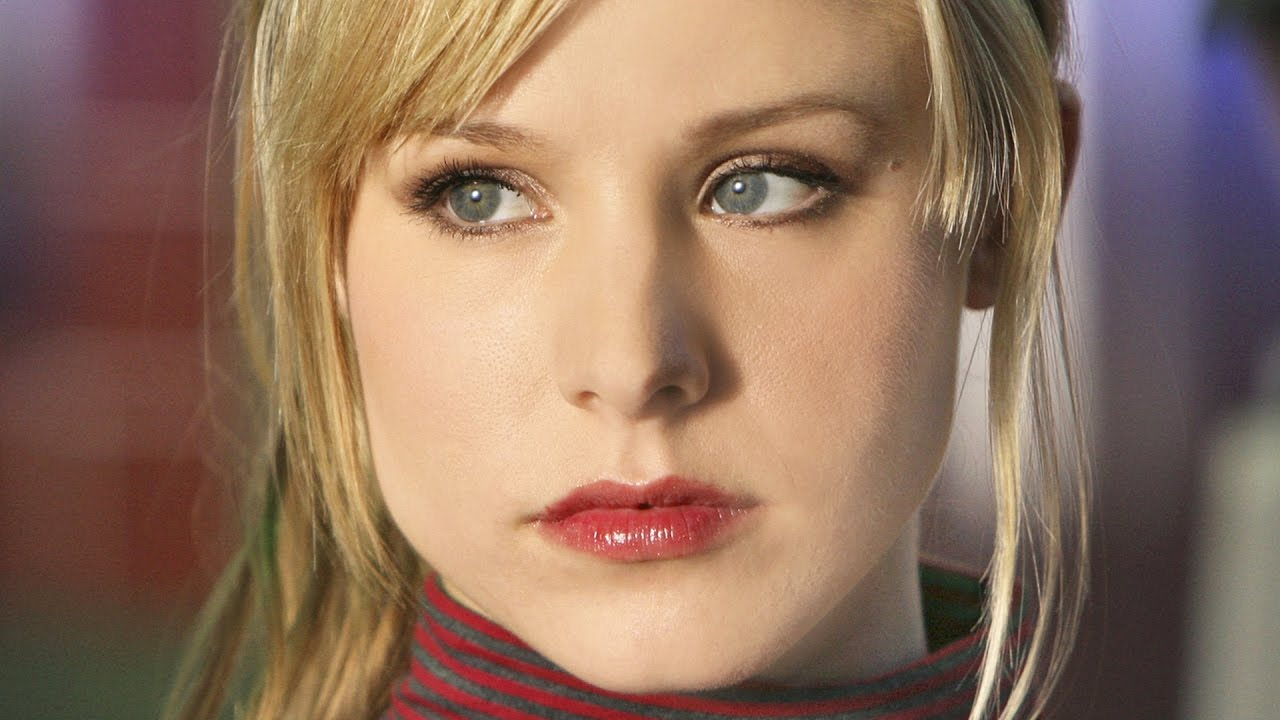 Download The Real Reason Why Veronica Mars Was Canceled