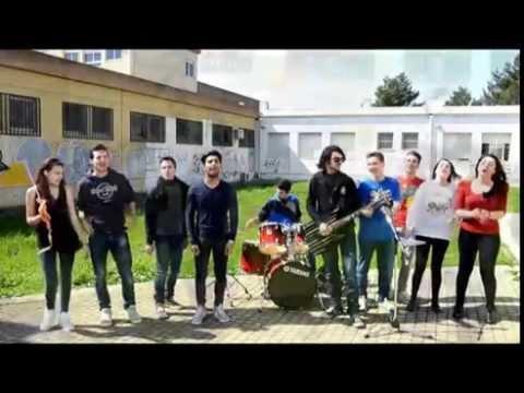 VIDEO 37 - Liceo Scientifico