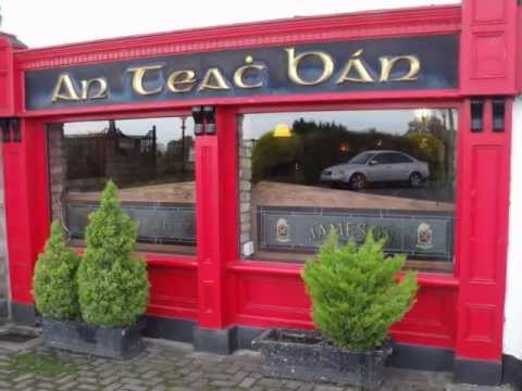 The Best Pub in the World