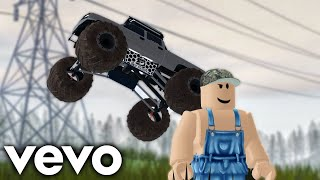 Earl Dibbles Jr - Diesel (Official ROBLOX Music Video) - Country 2021 Music - Best Country Music 2021 (New Country Songs 2021)..country music playlist 2021