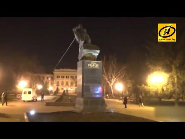Чего ждать украинцам от «декоммунизации» страны?