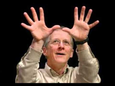 """""""What Must Happen Before the Day of the Lord"""" ~Pastor John Piper"""