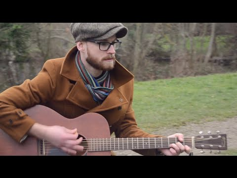 Khashoggi - You've Really Gotta Hold On Me LIVE WANDSWORTH COMMON SESSION