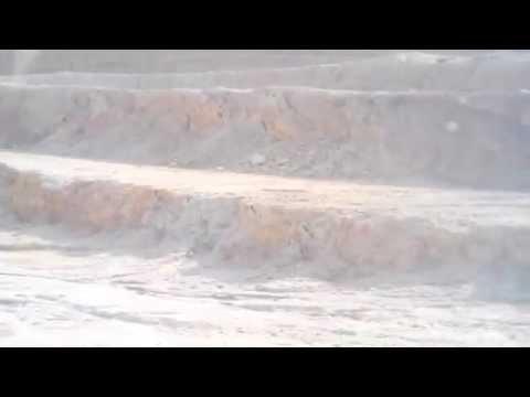 Bikaner Visit by CGCRI Khurja scientists 1