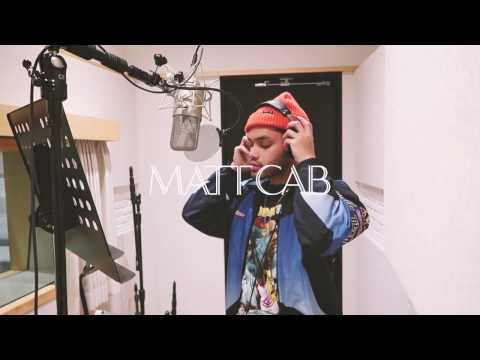 Matt Cab ft. WISE「Still Alive」Yuri!!! on Ice【iTunes配信中】