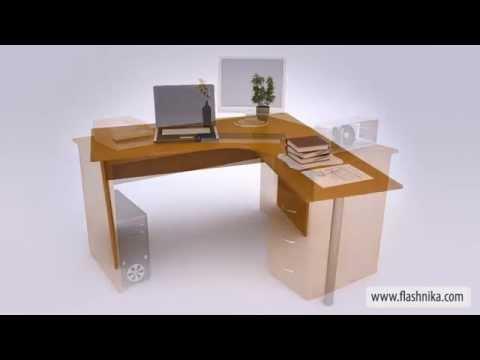 Мебель из металла и дерева своими руками Самодельный мини столик металлический Изделие из металла