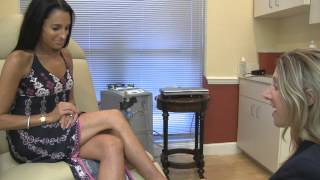 Dr. Jodi Schoenhaus / Cosmetic Medical Specialists of Boca Raton Thumbnail