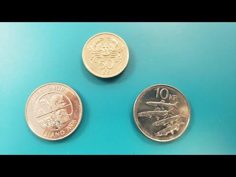 DIY- Turn Keepsake Coins into Fridge Magnets Cheaply!