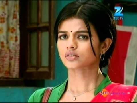 Afsar Bitiya Best Scene April 18 12 Mitali Nag