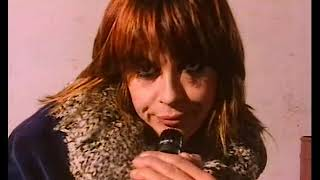 Divinyls - Only Lonely (first version) YouTube Videos