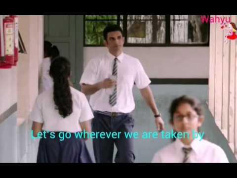 Besabriyaan [ English ]. MS Dhoni  | Armaan Malik | Amaal Mallik | Sushant Singh Rajput