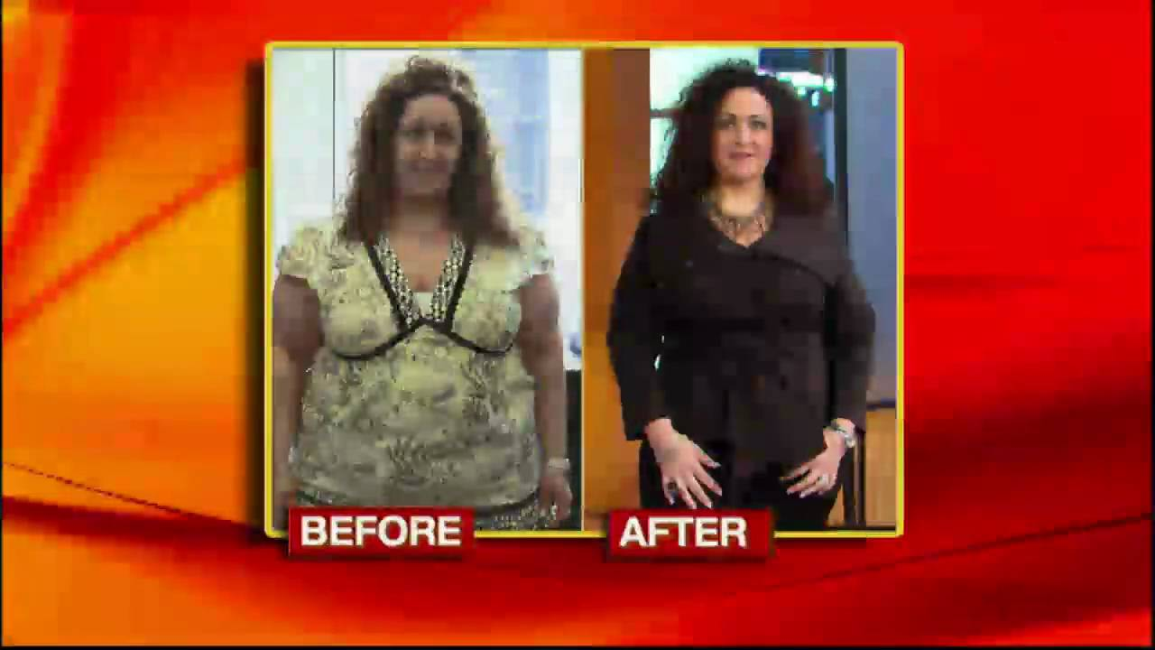 difference between real and fake garcinia cambogia