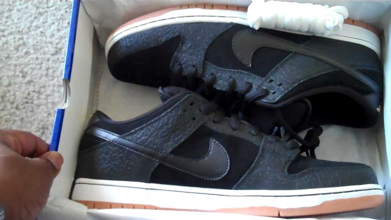 online retailer e6795 f9eb8 ... where to buy nike sb dunk low entourage nontourage unentourage 5 25  2012 youtube cc17a 13870