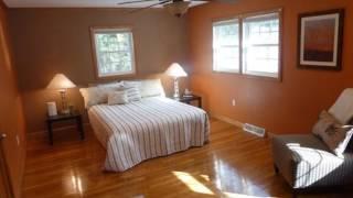 6 francesca way billerica ma 01821 single family home real estate for sale