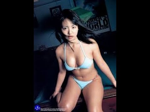 Asian Girl Super Sexy Hot Dance On Vimeo