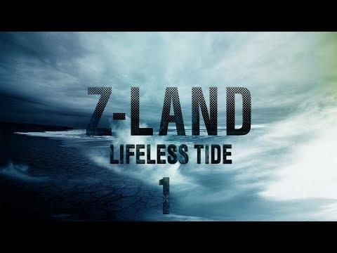 "Z-LAND S2 Chapter 3 ""Lifeless Tide"" Part 1"