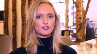 Jessica Kruger