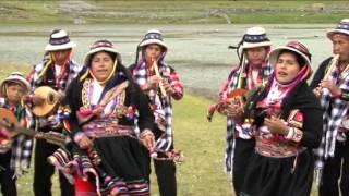 Agrupacion Tikapallana Tambobamba Cotabambas Apurimac