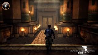 Unearthed: Trail of Ibn Battuta - Episode 1 Gameplay (PC HD)