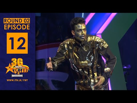 Youth With Talent - 3G - Episode (ID) - (DD-MM-YYYY)