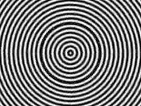 natural hallucinogen with circles