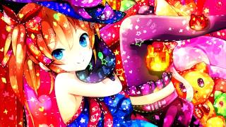 Repeat youtube video Incredible Nightcore Dance Mix #02 [1 Hour] [HD]