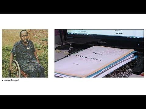 Rwanda: ex capo intelligence a processo a Parigi, è accusato di complicità nel genocidio