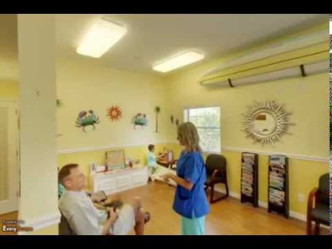 Sunshine Dental | Gulf Breeze, FL | Dentist
