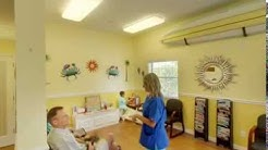 Sunshine Dental | Gulf Breeze, FL | Dentist