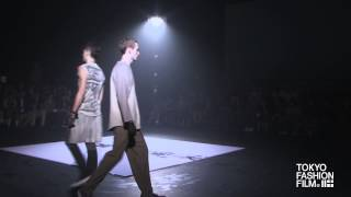 N.HOOLYWOOD 2013 S/S COLLECTION