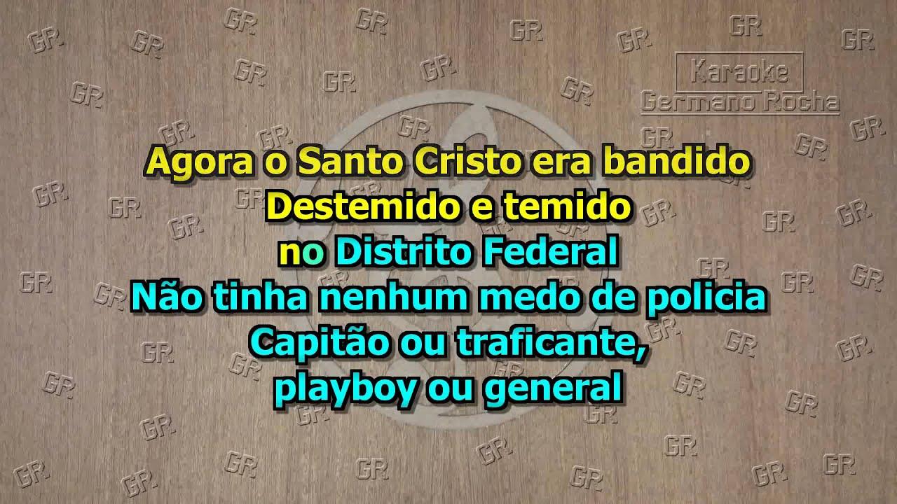 CABOCLO LEGIAO BAIXAR DO FAROESTE MUSICAS URBANA