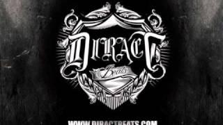 Funky Hip Hop Beat - Smooth Guitar / Piano Rap Instrumental (Hip Hop Beats Video)
