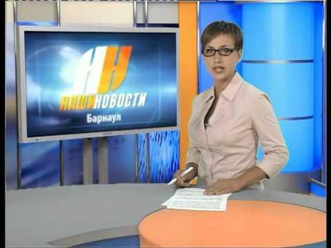 Новости одессы за последнюю неделю видео