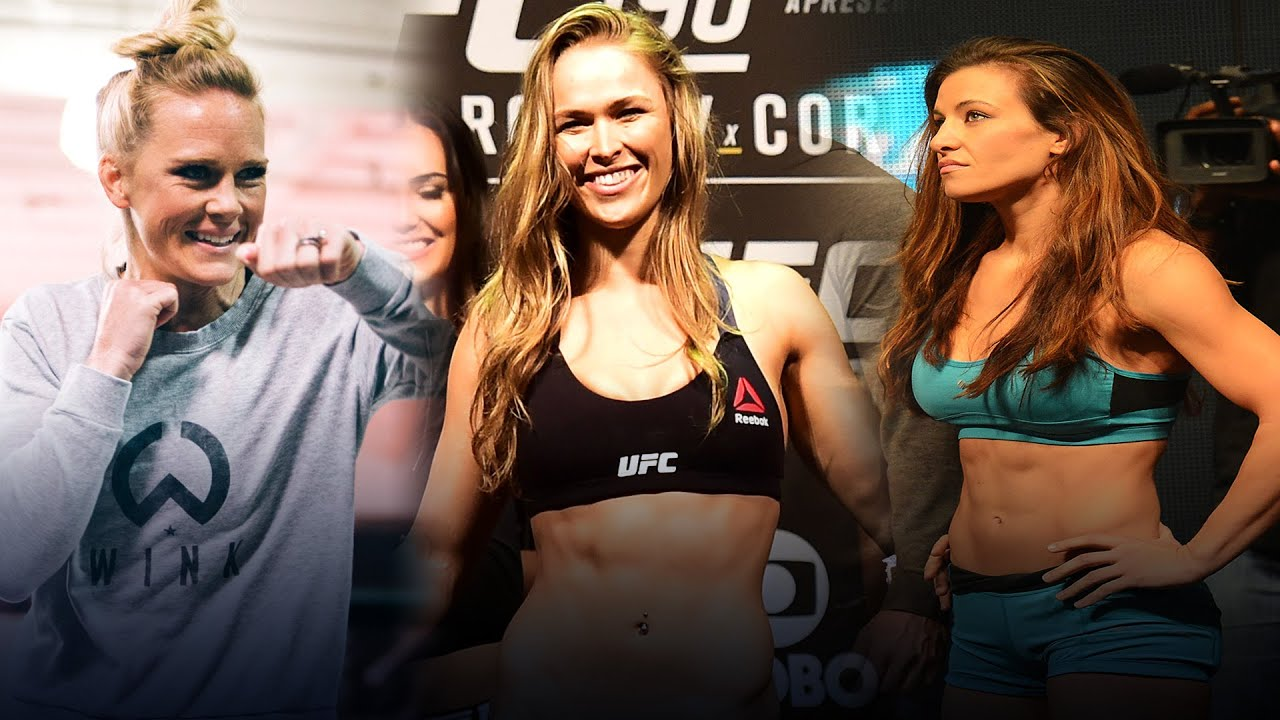 how much is the ronda rousey fight on pay per view tonight