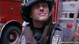 Пожарные Чикаго 5 сезон 1 серия (промо)
