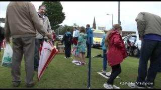 qml videos glebeside jubilee celebrations thumbnail