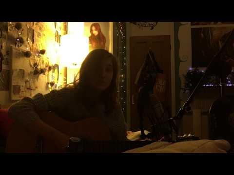 Interlude III by Tessa Violet || Z O S I A cover