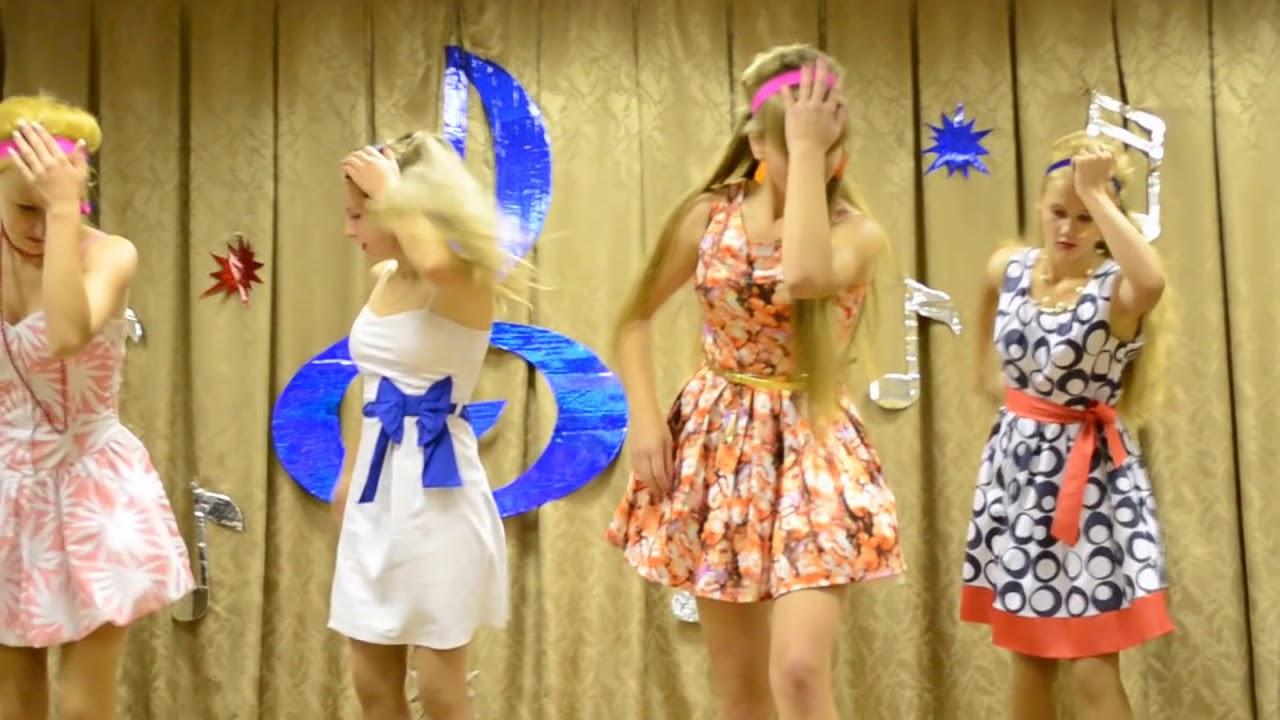 Танцуют трусы видно фото 35-360